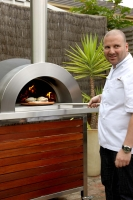 Gary Mehigan and George Calombaris, Celebrity Chefs