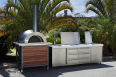 Alfresco Kitchens Australia